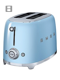 smeg-2-slice-toaster-blue