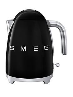 smeg-kettle-black