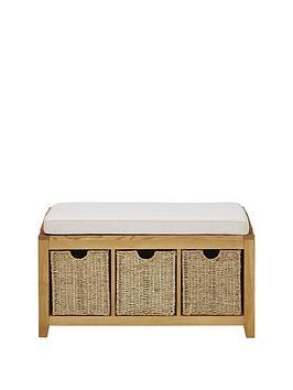london-ready-assembled-oak-hallway-storage-bench