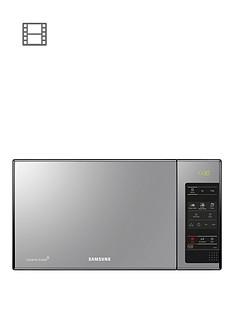 samsung-me83x-23-litre-microwave-with-ceramic-enamel-silver