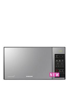 samsung-me83x-23-litre-microwave
