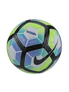 nike-strike-premier-league-ball
