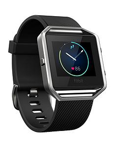 fitbit-blaze-smart-fitness-watchnbsp