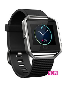 fitbit-blaze-smart-fitness-watch-small-black