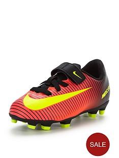 nike-mercurial-vortex-v-junior-fg-football-boots