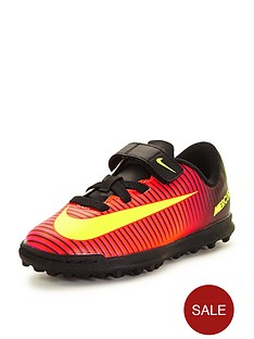 nike-mercurial-vortex-younger-kids-astro-turf-football-boots