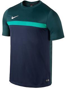 nike-nike-mens-academy-ss-t-shirt