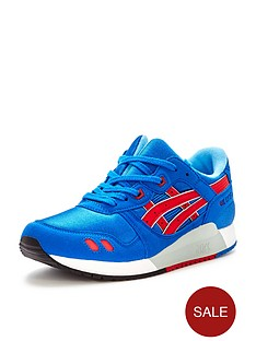 asics-tiger-gel-lyte-iii-ps
