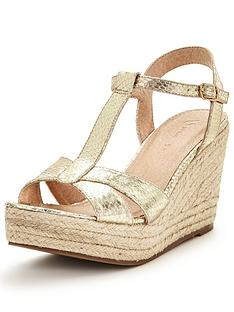 v-by-very-miles-espadrille-fashion-platform-wedge-goldnbsp