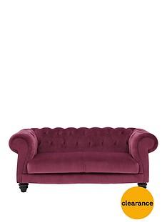 scarlet-3-seaternbspfabric-sofa