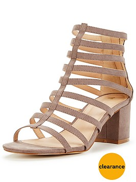 v-by-very-fort-mid-block-heel-caged-strappynbspsandal
