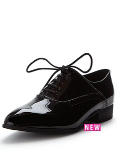 v-by-very-hart-patent-lace-up-brogue-blacknbsp