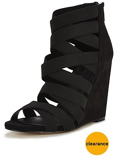 v-by-very-lodge-elasticated-strappy-wedge-sandalnbsp