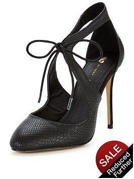v-by-very-sutton-ankle-tie-front-round-toe-heeled-shoenbsp