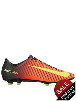 nike-mercurial-velocenbspmens-fg-football-boot--nbspcrimsonblackpink-blastvolt