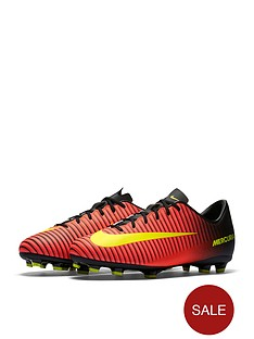 nike-mercurial-vapor-junior-firm-ground-football-boots