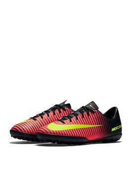 nike-mercurialnbspvapor-junior-astronbspturf-football-boots