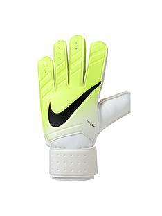 nike-mens-match-goal-keeper-gloves