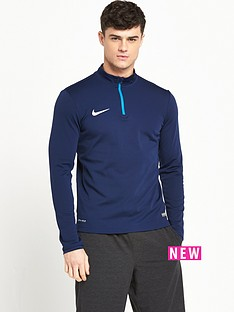 nike-nike-mens-academy-midlayer-half-zip-top