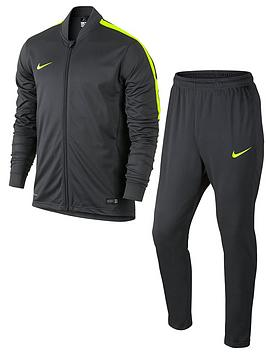 nike-mens-academy-knit-tracksuit