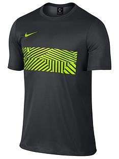 nike-mens-academy-gx-short-sleeved-t-shirt