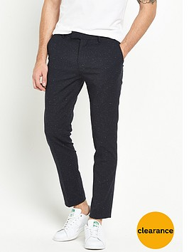 river-island-flecked-skinny-fit-suit-trousers
