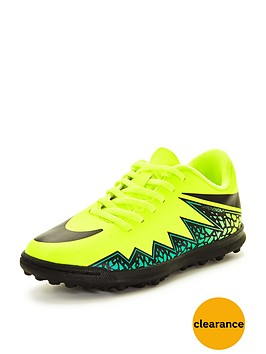 nike-hypervenom-phade-junior-astro-turf-football-boots