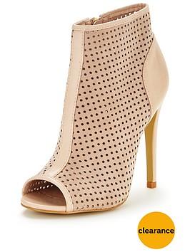 ax-paris-addison-shoe-boot