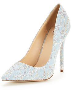 ax-paris-misty-lace-court-shoe