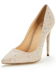 ax-paris-misty-lace-court-shoe
