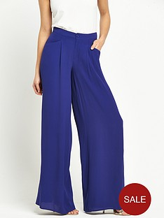 v-by-very-wide-leg-palazzonbsptrousers