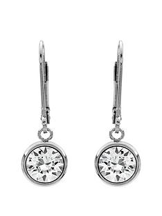 lola-and-grace-rhodium-plated-solitaire-drop-earrings-made-with-swarovski-crystal