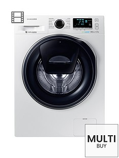 samsung-ww80k6610qweu-8kg-load-1600-spinnbspaddwashtrade-washing-machine-withnbspecobubbletradenbsptechnology-white