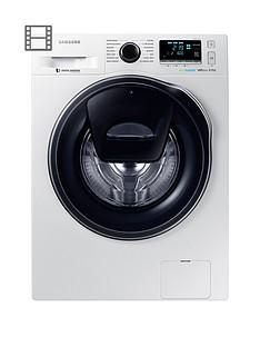 samsung-ww80k6610qweu-8kg-load-1600-spinnbspaddwashtrade-washing-machine-withnbspecobubbletradenbsptechnology-whitebr-5-year-samsung-parts-and-labour-warranty