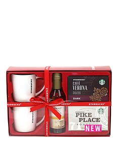starbucks-starbucks-coffee-gift-set