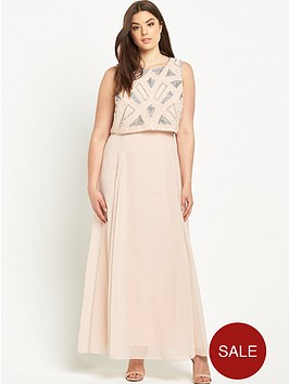 so-fabulous-embellished-maxi-dress