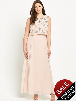 so-fabulous-embellished-maxi-dress