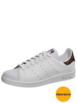 adidas-originals-stan-smith