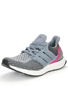 adidas-ultra-boost-running-shoe-grey