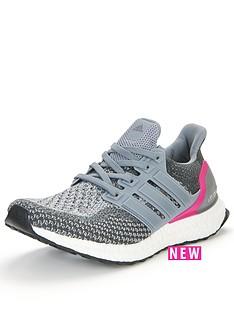adidas-ultra-boost-running-shoe-grey