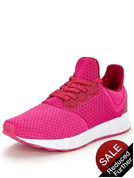 adidas-falcon-elite-5-running-shoe-pink