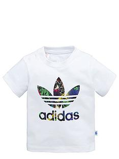 adidas-originals-adidas-originals-baby-girl-animal-tee