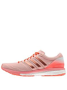 adidas-adizero-boston-6-running-shoe