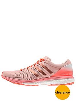 adidas-adizero-boston-6-running-shoe