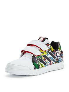adidas-adidas-lk-marvel-children