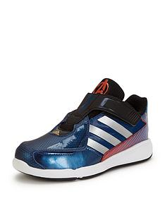 adidas-adidas-marvel-avengers-children