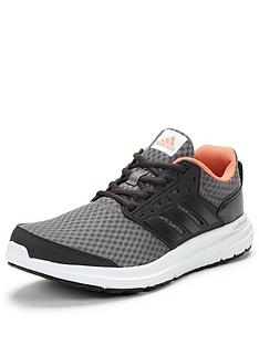 adidas-galaxy-3-running-shoe-grey