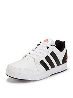 adidas-lk-trainer-7-children