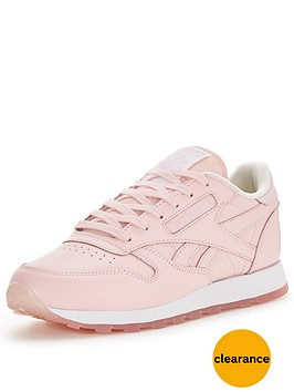 reebok-classic-leather-pink