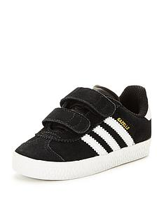 adidas-originals-adidas-originals-gazelle-2-infant